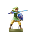 Amiibo Link Skyward Sword.png