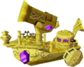Golden (Ship Set).png