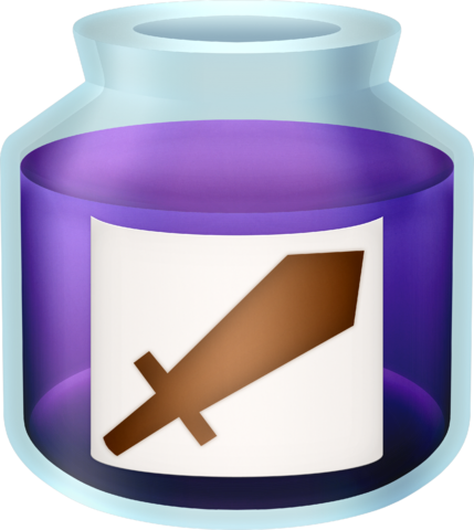 File:Purple Potion (A Link Between Worlds).png