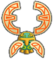 Quick Beetle (Skyward Sword)