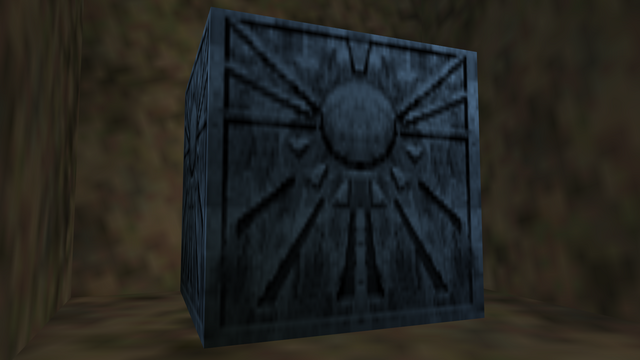 File:Stone of Time.png