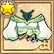 File:Hyrule Warriors Legends Fairy Clothing Dreamer Top (Top).png