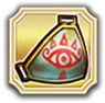 File:Hyrule Warriors Materials Impa's Breastplate (Gold Material).png