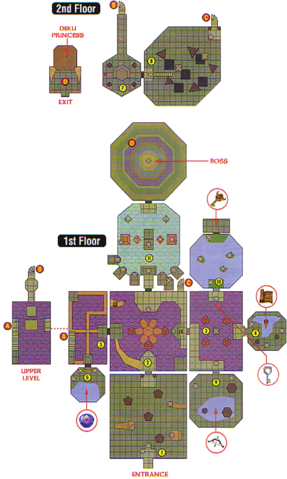 File:Woodfall Temple Map.png