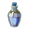 File:Breath of the Wild Potions Chilly Elixir (Icon).png