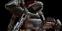 Darkhammer