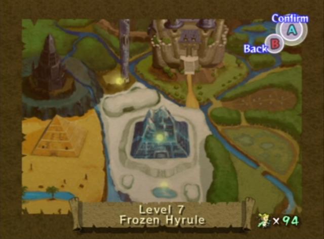 File:Frozen Hyrule (level).png