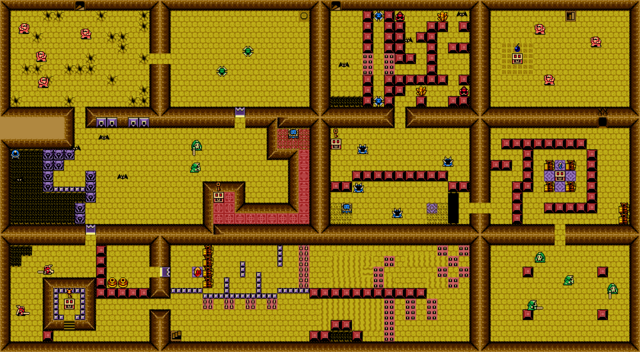File:Ancient Ruins (Second Floor).png