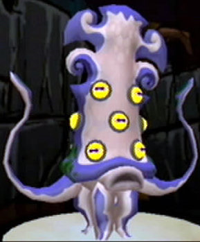 File:Big Octo (The Wind Waker).png
