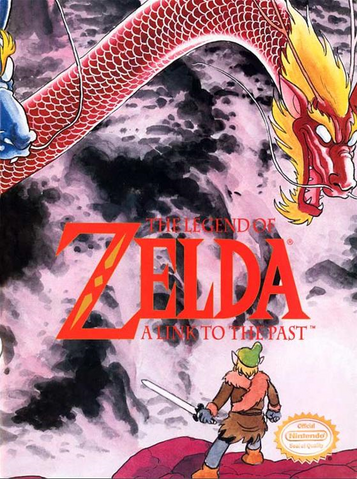 File:A Link to the Past Manga.png