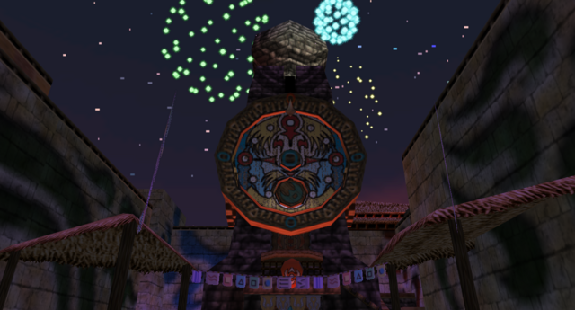 File:Carnival of Time.png