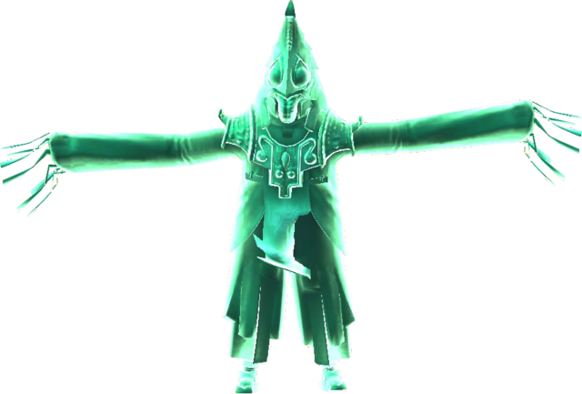 File:Hyrule Warriors Zant - Standard Outfit (Twilight) (Phantom Zant Recolor).png