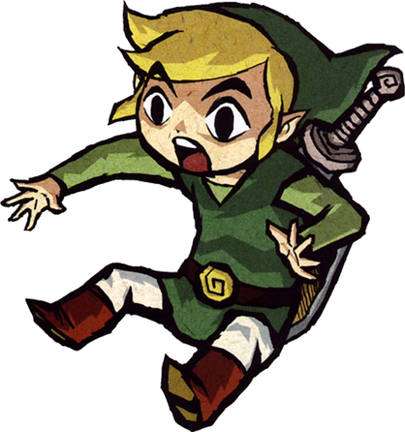 File:Link Wind Waker 7.png