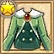 Hyrule Warriors Legends Fairy Clothing Chancellor's Jacket (Top).png