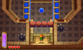 Tower of Hera (A Link Between Worlds).png