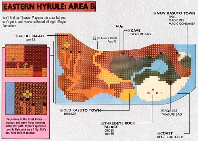 File:Eastern Hyrule AOL Area B.png