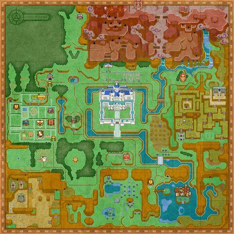 Arquivo:Zelda-a-link-between-worlds-hyrule-map.jpg