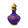 File:Breath of the WIld Materials (Monster) Monster Extract (Icon).png