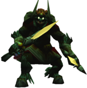 Ganon (Ocarina of Time).png