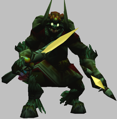 File:Ganon (Ocarina of Time).png