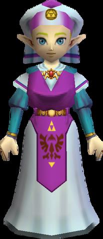 Arquivo:Young Zelda.png