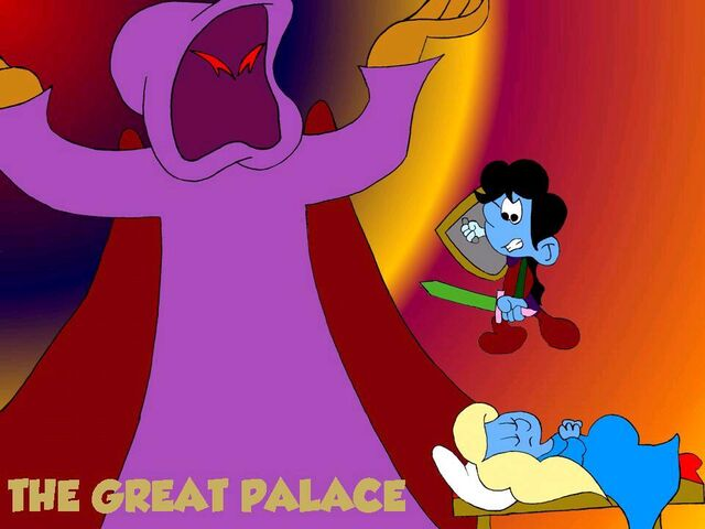 File:The Great Palace Title Card.jpg