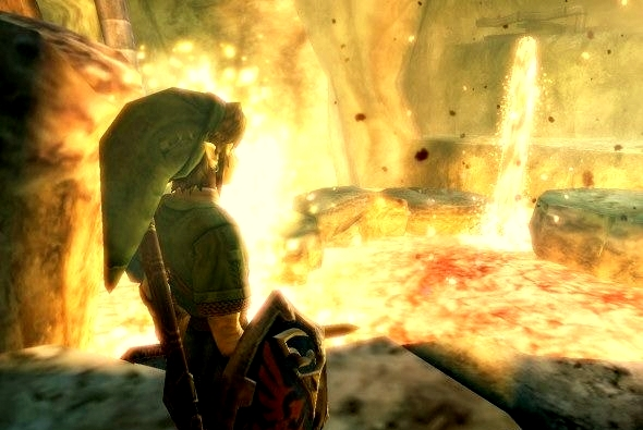 File:Goron Mines.png