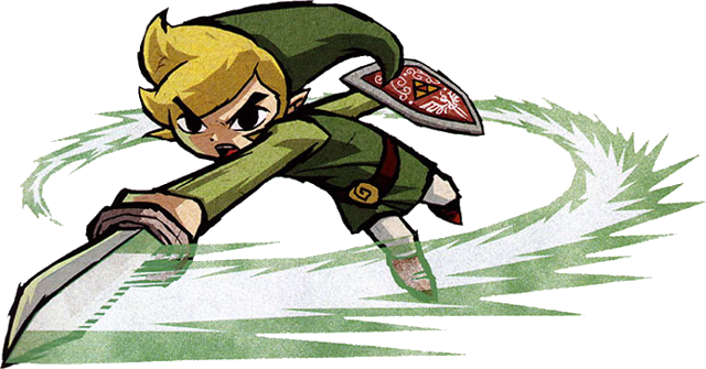 Arquivo:Link Wind Waker 11.png