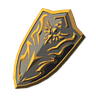 File:Breath of the Wild Royal Equipment Royal Shield (Icon).png