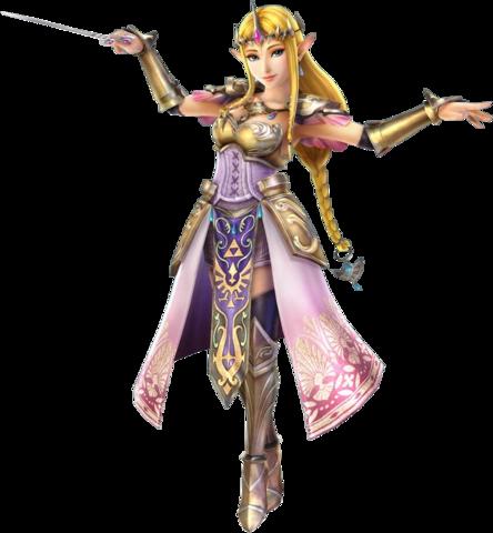 File:Zelda Wind Waker (Hyrule Warriors).png