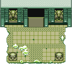 File:Eastern Temple Entrance.png