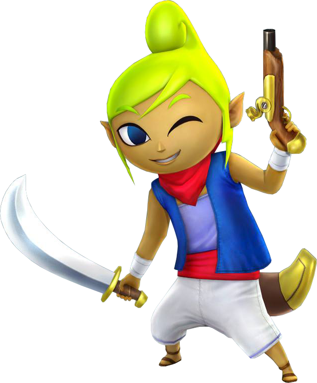 Din 27s Fire in addition Bell  Hyrule Warriors further Links CDi Fever Dream 253335110 together with Link 27s House besides Logos of The Legend of Zelda series. on octorok ocarina of time