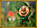 Tingle's Balloon Fight DS Bonus Gallery 16.png