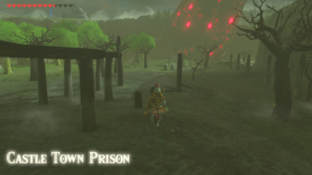 File:Breath of the Wild Central Hyrule Castle Town Prison (Ruins).png