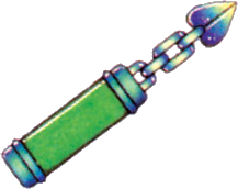 File:Hookshot (A Link to the Past).png