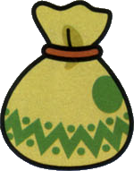 File:Seed Satchel.png