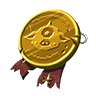 File:Hinoxmedal.png
