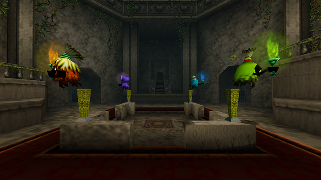 File:Poe Sisters (Ocarina of Time).png