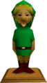 Link Statue.png
