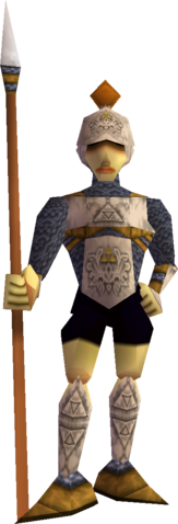 File:Hyrulean Soldier (Ocarina of Time).png
