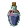 File:Breath of the Wild Potions Tough Elixir (Icon).png