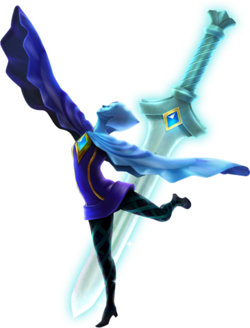 File:Fi Goddess Blade (Hyrule Warriors).png