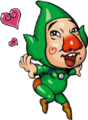 Tingle (Color Changing Tingle's Love Balloon Trip).png