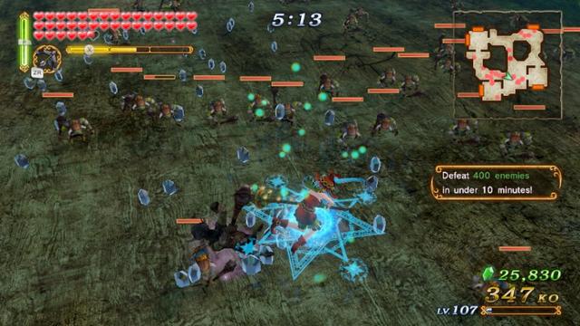 File:Hyrule Warriors Magic Circle Lana's Spear.png