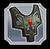 Hyrule Warriors Materials Zant's Magic Gem (Silver Material drop)