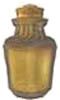 File:Lantern Oil.png
