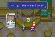 Mario&LuigiGreatForce