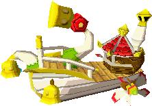 File:Bright (Ship Set).png