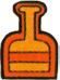Magic Container.png