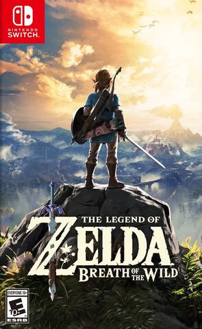 ファイル:Breath of the Wild Box Art.jpg